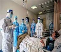 """تسجيل 168 إصابة جديدة بفيروس """"كورونا"""" في سلطنة عمان"""