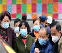 طوكيو تسجل 38 إصابة جديدة بفيروس كورونا فى انخفاض لليوم الرابع على التوالي