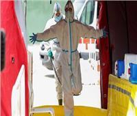 إسبانيا تسجل 685 إصابة جديدة بفيروس كورونا و224 حالة وفاة