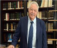 نقيب المحامين يصدر قرارا بإعادة المكتبات في المحاكم وإحياء الكتاب المدعم