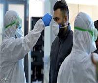 الكويت: حالتا وفاة و485 إصابة جديدة بـ «كورونا» بإجمالي 6289 مصابا و42 متوفيا