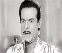 عبد السلام النابلسي.. ترك دراسته بالأزهر وتفرغ للفن ومات مفلسًا