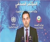 بينهم 84 مصريًا.. 485 إصابة جديدة بـ«كورونا» في الكويت