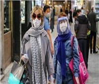 تفشي كورونا في إيران يعود إلى «المنحى التصاعدي»
