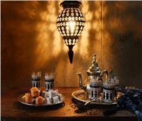 فيسبوك تطلق مكتبة صور «يلا رمضان»