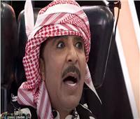فيديو| عبد الله بالخير لـ«رامز جلال»: «حرام عليك.. هديت حيلي»