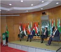 العربية للتنمية الإدارية تناقشمستقبل الاقتصاد العربي بعد جائحة كورونا