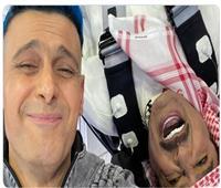 لو فاتتك الحلقة الـ13 من «رامز مجنون رسمي».. شاهد كل ما دار مع عبد الله بالخير