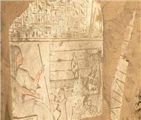 حكايات| جنرال «الصاعقة الفرعونية».. قائد تحرير فلسطين والأردن وتأديب القراصنة