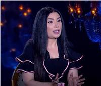 فيديو| عبير صبري عن عدم إنجابها: عديت الـ40 وطبيًا «مش متاح»