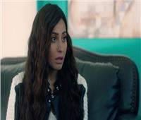 الحلقة 13 من «لعبة النسيان».. دينا الشربيني تتحدى عائلة الشيال