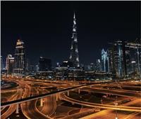 الإمارات تنفي فتح الأجواء مع إيران بسبب تفشي فيروس «كورونا»