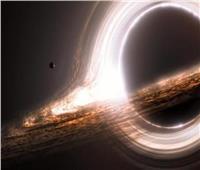 الأقرب للأرض ويرى بالعين المجردة.. اكتشافثقب أسود جديد