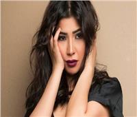 مها نصار في حوارها لـ«بوابة أخبار اليوم»: شخصية مها عشماوي صعبة