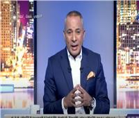 أحمد موسى: 600 مليار جنيه حجم الإنفاق على التنمية بسيناء