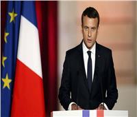 ماكرون يواجه اختبارا مصيريا وتحديات غير مسبوقة في فرنسا