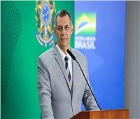 إصابة المتحدث باسم رئيس البرازيل بفيروس «كورونا»