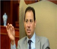 الرقابة المالية تشيد بقرارات رئيس الوزراء بشأن البورصة المصرية
