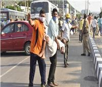 ارتفاع حصيلة ضحايا حادث تسرب للغاز بمصنع لمواد كيميائية في الهند إلى 9 قتلى