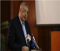 تاج الدين: مصر تسعى للحصول على أي دواء لكورونا تكون نتائجة مبشرة