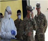 الجيش الأمريكي يرفض تجنيد المتعافين من فيروس كورونا