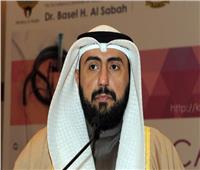 وزير الصحة الكويتي: شفاء 162 حالة مصابة بـ«كورونا» باجمالي 2381 متعافيا