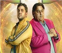 شيكو وهشام ماجد يستعدان للجزء الثاني من «اللعبة»