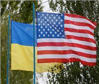 وزيرا خارجية أوكرانيا وأمريكا يبحثان الشراكة الاستراتيجية بين البلدين