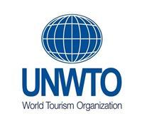 منظمة السياحة العالمية تحذر: أزمة كورونا تخاطر بفقدان ملايين الوظائف