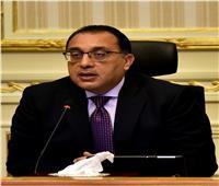 رئيس الوزراء: الحظر الكامل في بعض الدول أدى لانهيار اقتصادها