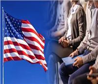 33.5 مليون أمريكي يطلبون الحصول على إعانة البطالة في 7 أسابيع