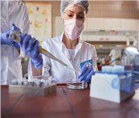 إسبانيا تحتل المرتبة الأولى في أوروبا في التجارب السريرية لعلاج كورونا