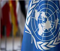 الأمم المتحدة بمصر تكثف جهودها لدعم الحكومة في مواجهة كورونا