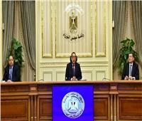 صور وفيديو  «الاستمرار في الحظر».. تفاصيل المؤتمر الصحفي لرئيس الوزراء