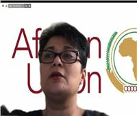 انتخاب مصر نائبا للصندوق الأفريقي لمواجهة كورونا