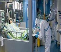 بعد الاقتراب من الـ8 آلاف إصابة| ١٤ نصيحة من طبيبة حجر صحي لتخطي أزمة كورونا