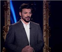 فيديو| ميدو أفضل ولا محمد صلاح؟.. شاهد رد عمرو زكي