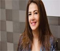 بالفيديو  دنيا سمير غانم تطرح «شكرا متكفيش» لدعم مركز مجدي يعقوب