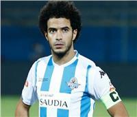 حبس المتهمين بتهديد عمر جابر بالقتل 4 أيام