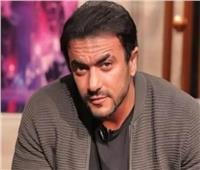 بعد شخصية هشام عشماوي.. أحمد العوضي يرد على «كوميكس الفيسبوك»