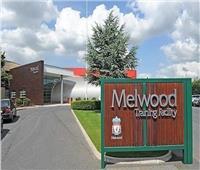 ليفربول يعيد فتح «ميلوود» لاستئناف التدريبات