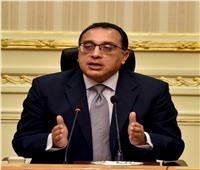 الوزراء: نتابع يوميا عودة المصريين العالقين وسنعيد أكثر من 16 ألفا قريبا