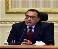 رئيس الوزراء يتابع ميكنة وانتقال الوزارات للعاصمة الإدارية