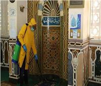 وكيل أوقاف الوادي الجديد: فتح المساجد في هذه الفترة تدمير للدولة بأكملها