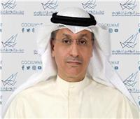 عاجل| الكويت تعلن تطبيق الحظر الشامل ابتداء من يوم الأحد