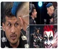 فيديو| لو فاتك الحلقة الـ15 من «رامز مجنون رسمي».. شاهد كل ما دار مع طارق حامد