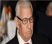 مكرم محمد أحمد: عبد الناصر لم يكن متعاطفًا مع الإخوان وكان يتعامل معهم