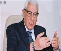 مكرم محمد أحمد: عمر البشير كاره لمصر وحافظ الأسد رئيس يعرف قيمة مصر الحقيقية