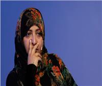 هاشتاجات «رفض توكل كرمان» تتصدر مواقع التواصل الاجتماعي