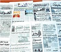 عاجل| الكويت توقف طباعة وتوزيع الصحف الورقية